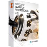 Buy AutoRoute 2010 Europe